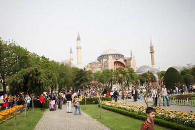 IstanbulBlog06.jpg