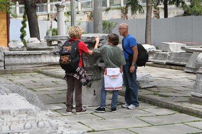 IstanbulBlog08.jpg
