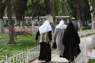 IstanbulBlog10.jpg