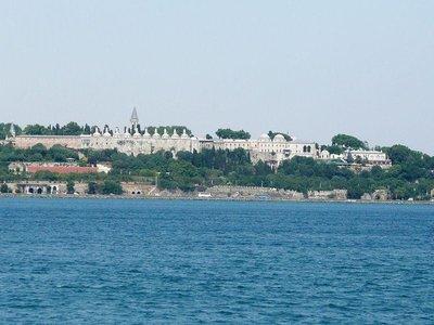 IstanbulBlog11.jpg