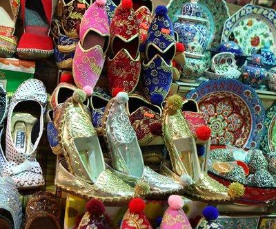 IstanbulBlog18.jpg