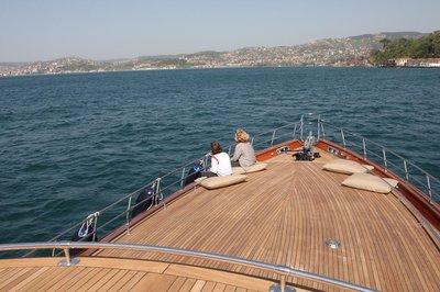 IstanbulBlog20.jpg