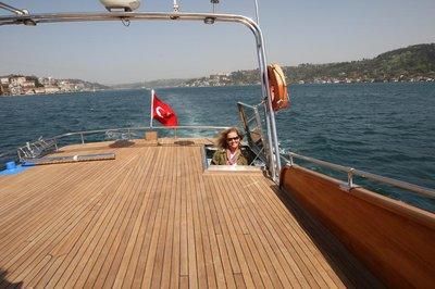 IstanbulBlog21.jpg