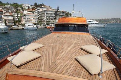 IstanbulBlog22.jpg