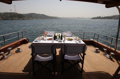 IstanbulBlog23.jpg