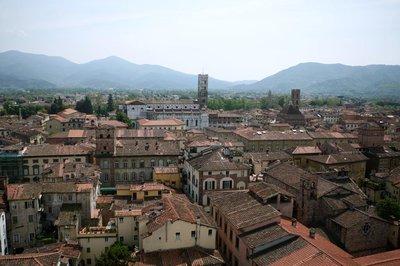 ItalyBlog01.jpg
