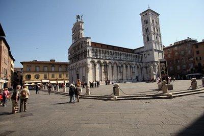 ItalyBlog02.jpg