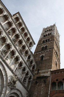 ItalyBlog03.jpg
