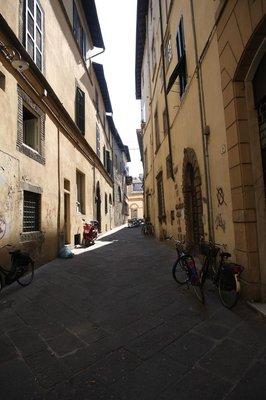 ItalyBlog05.jpg