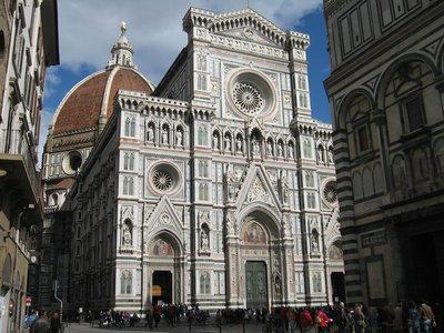 ItalyBlog10.jpg