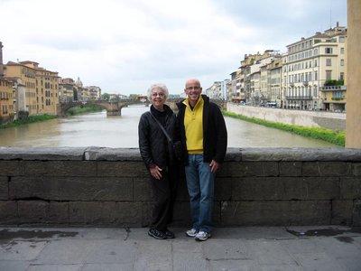 ItalyBlog11.jpg