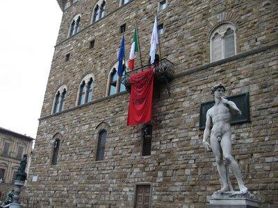 ItalyBlog13.jpg