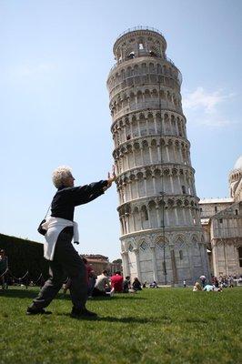 ItalyBlog23.jpg