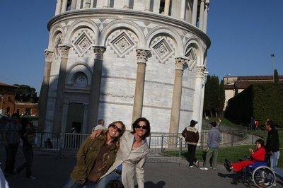 ItalyBlog24.jpg