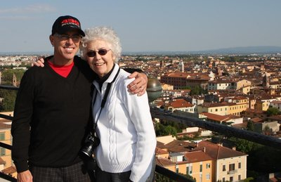 ItalyBlog25.jpg