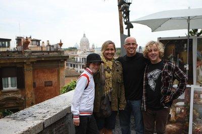 ItalyBlog26.jpg