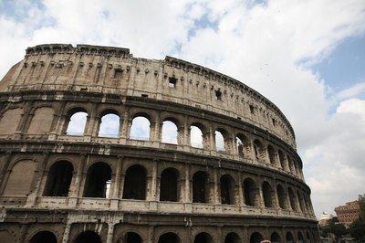 ItalyBlog29.jpg