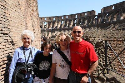 ItalyBlog30.jpg