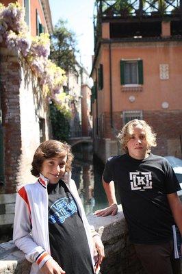 ItalyBlog37.jpg