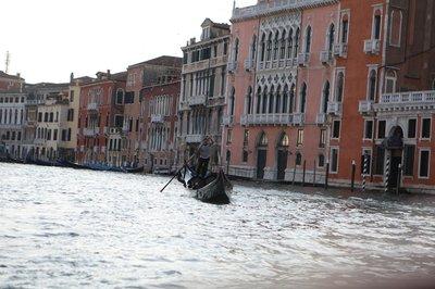 ItalyBlog38.jpg