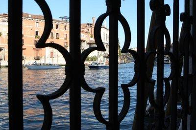 ItalyBlog40.jpg