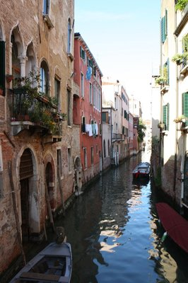 ItalyBlog44.jpg