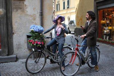 ItalyBlog45.jpg