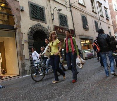 ItalyBlog47.jpg