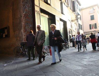 ItalyBlog48.jpg