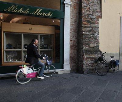 ItalyBlog49.jpg