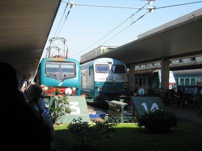 ItalyBlog51.jpg