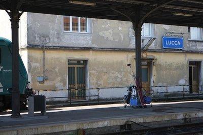 ItalyBlog52.jpg