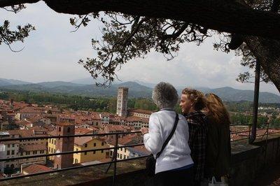 ItalyBlog56.jpg