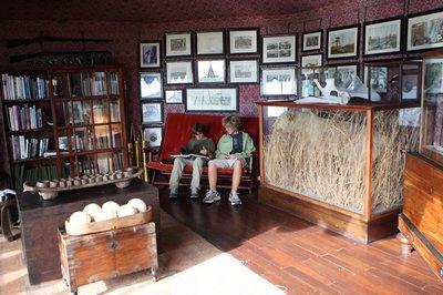 KalahariBlog10.jpg
