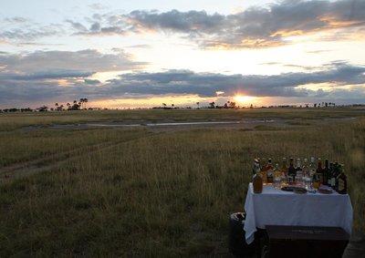 KalahariBlog15.jpg