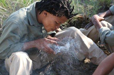 KalahariBlog20.jpg
