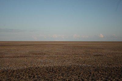 KalahariBlog24.jpg