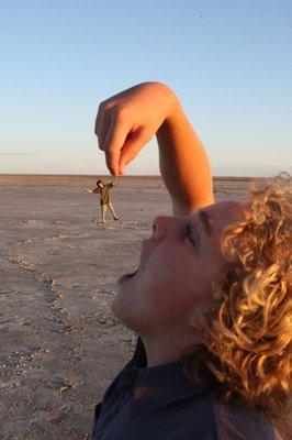 KalahariBlog27.jpg