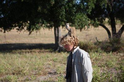 KalahariBlog31.jpg