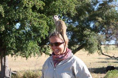 KalahariBlog32.jpg