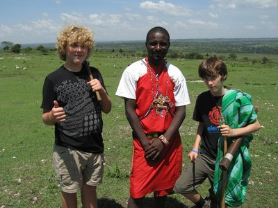 KenyaBlog16.jpg