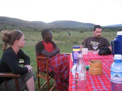 KenyaBlog17.jpg