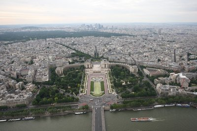 ParisBlog01.jpg