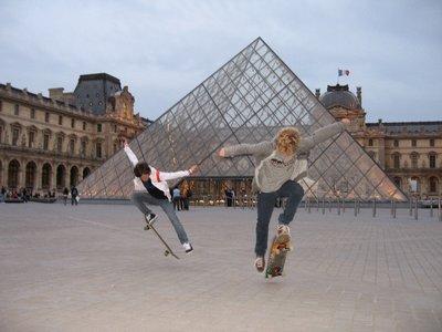 ParisBlog02.jpg