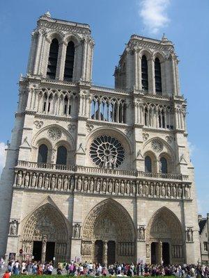 ParisBlog03.jpg