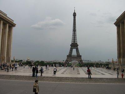 ParisBlog05.jpg