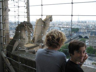 ParisBlog06.jpg