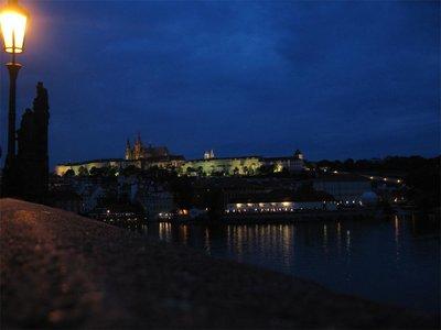 PragueBlog01.jpg