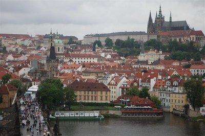 PragueBlog02.jpg