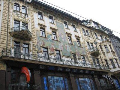 PragueBlog03.jpg